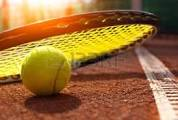 NEWSESTLYONNAIS TENNIS DIVERS